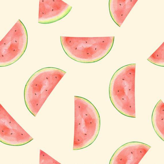 watercolor-watermelon-pattern-background-4.jpg