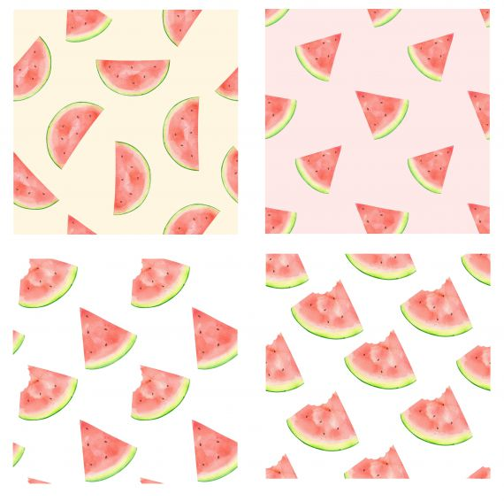 watercolor-watermelon-pattern-background-cover.jpg