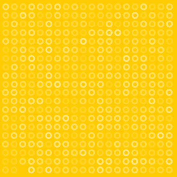 donut-dotted-background-2.jpg