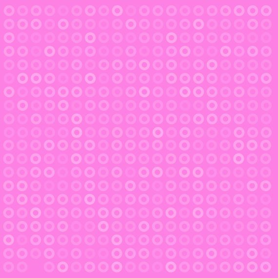 donut-dotted-background-3.jpg