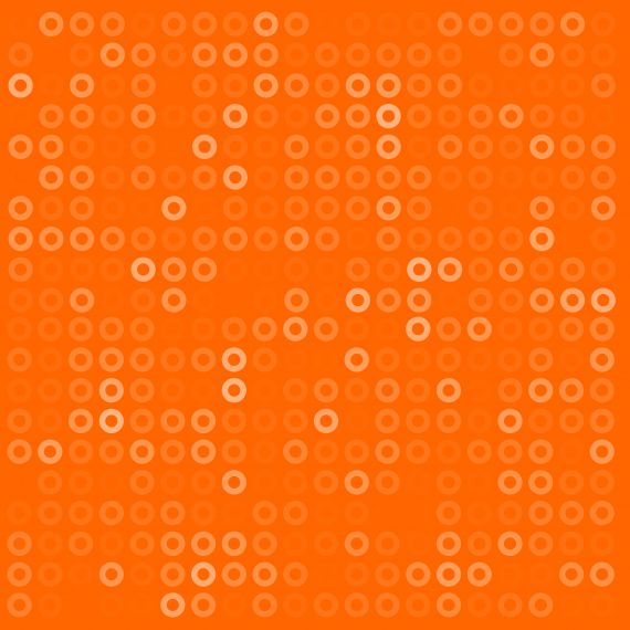 donut-dotted-background-5.jpg