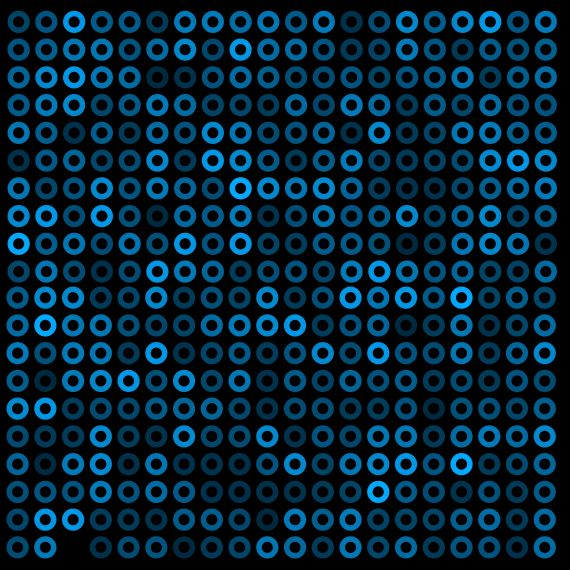 donut-dotted-background-7.jpg