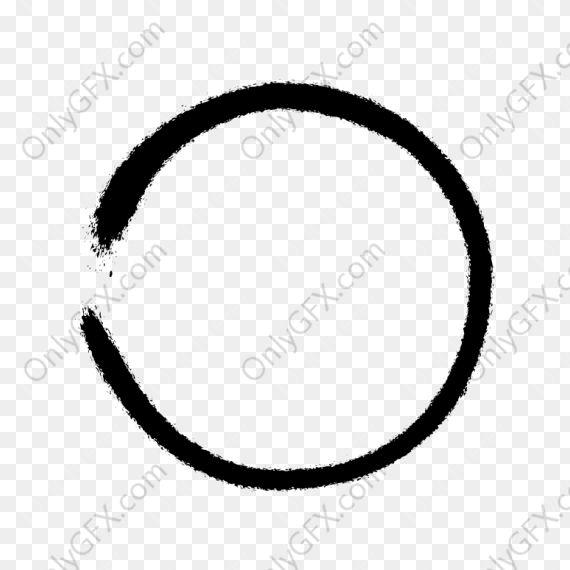 grunge-spray-paint-circle-1.png