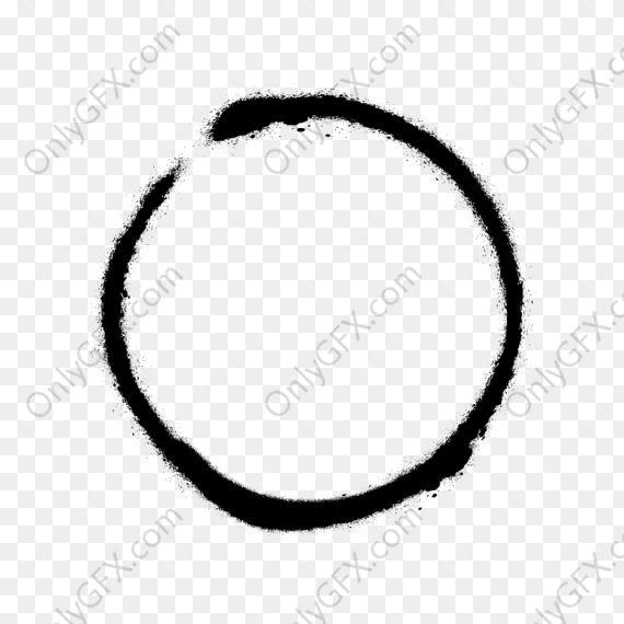 grunge-spray-paint-circle-2.png