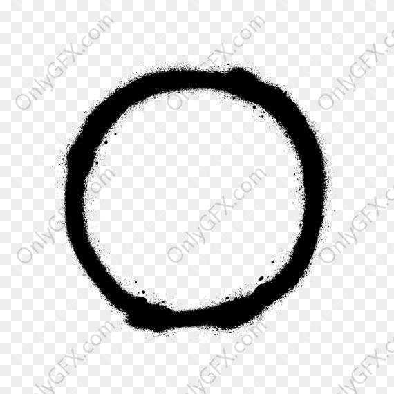 grunge-spray-paint-circle-3.png