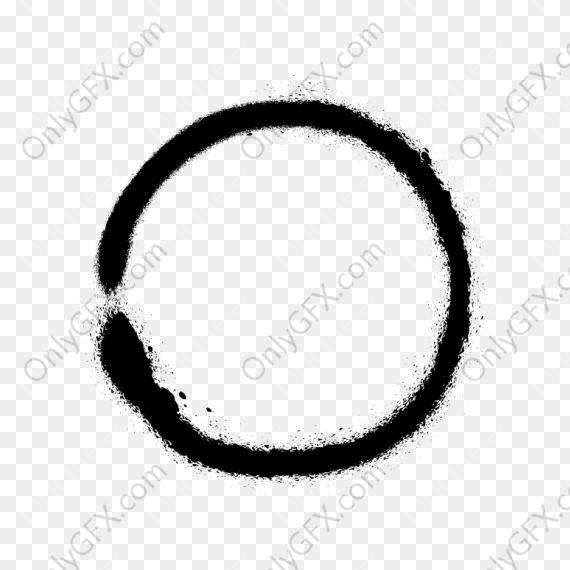 grunge-spray-paint-circle-4.png