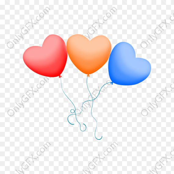 heart-balloon-clipart-1.png