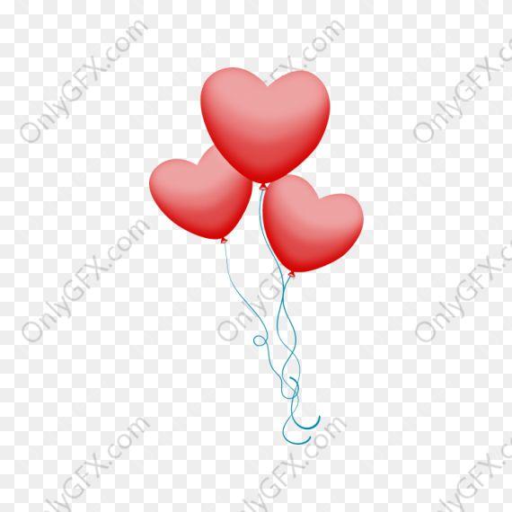 heart-balloon-clipart-2.png