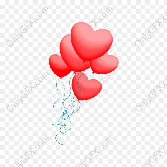 heart-balloon-clipart-3.png