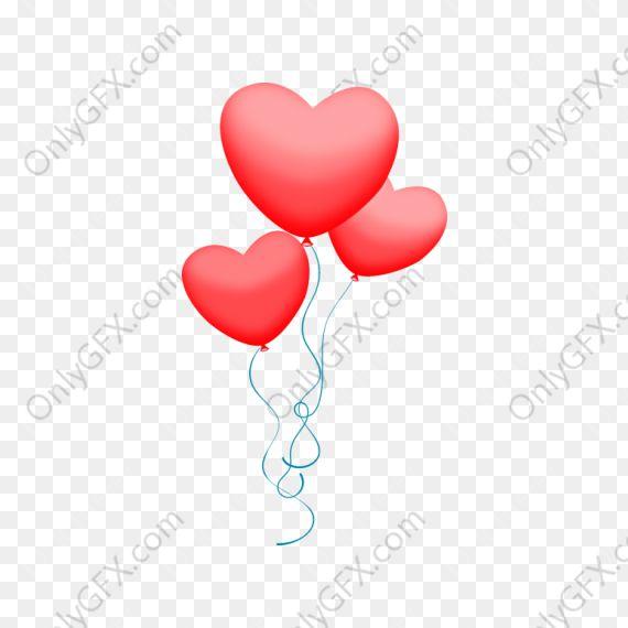 heart-balloon-clipart-4.png