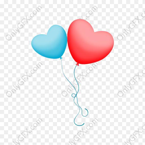 heart-balloon-clipart-5.png