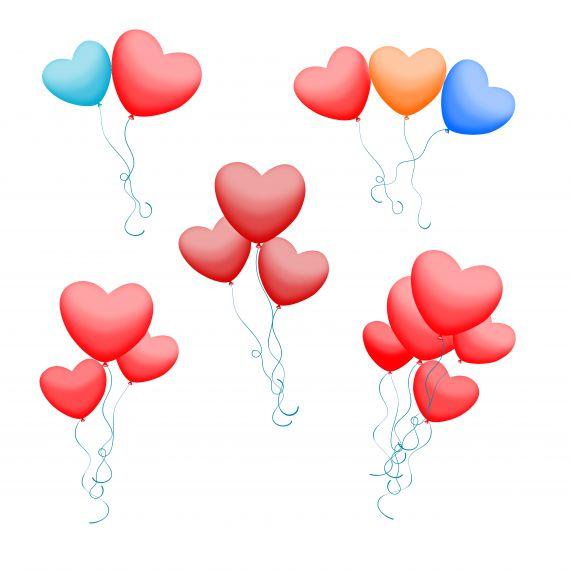 heart-balloon-clipart-cover.jpg
