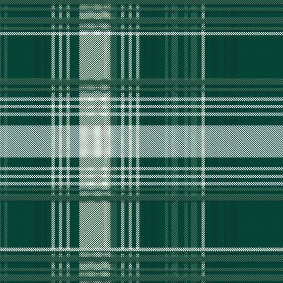 scottish-tartan-textile-seamless-pattern-background-2.jpg