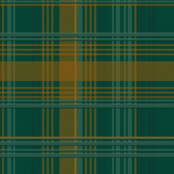 scottish-tartan-textile-seamless-pattern-background-3.jpg