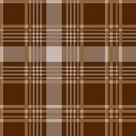 scottish-tartan-textile-seamless-pattern-background-4.jpg