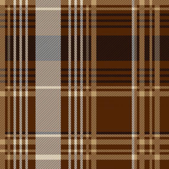 scottish-tartan-textile-seamless-pattern-background-5.jpg