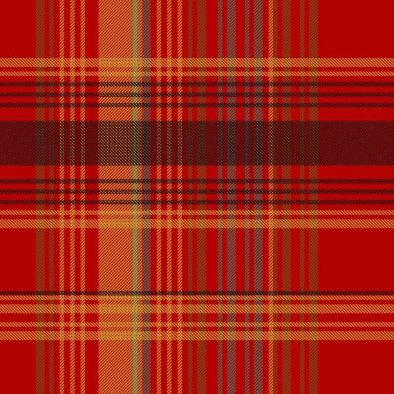 scottish-tartan-textile-seamless-pattern-background-6.jpg