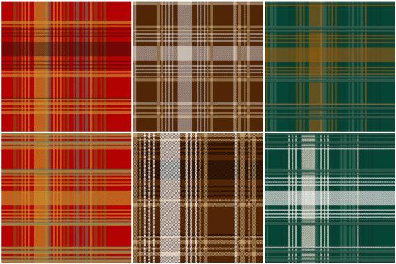 scottish-tartan-textile-seamless-pattern-background-cover.jpg