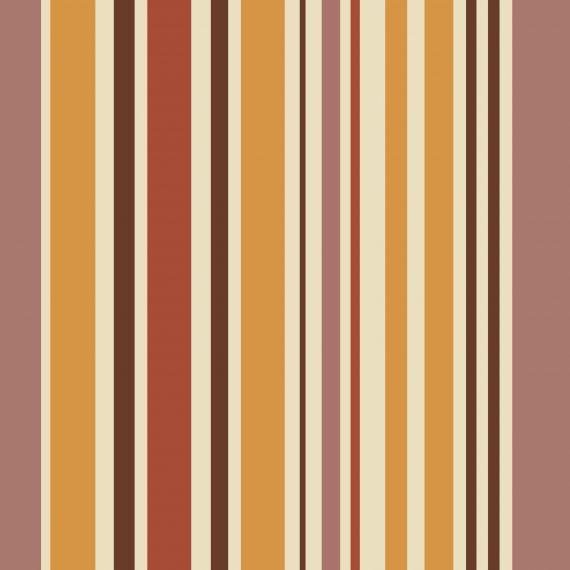 Vintage Stripe Background PNG