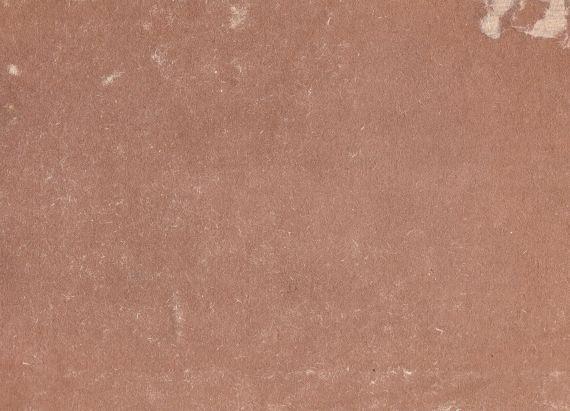 Brown Cardboard Paper Background JPG