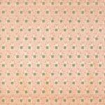 Vintage Old Paper with Pattern JPG