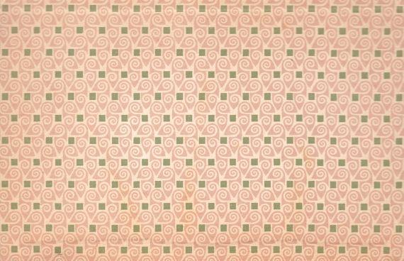 Vintage Old Paper Pattern JPG