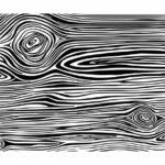 Wood Grain Texture PNG Transparent SVG Vector
